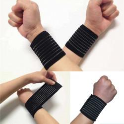 Bande poignet - protège poignet