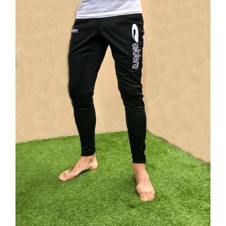 Pantalon fuseau training ELDERA